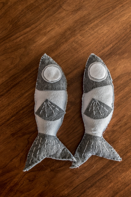 halloweenfish18-7078