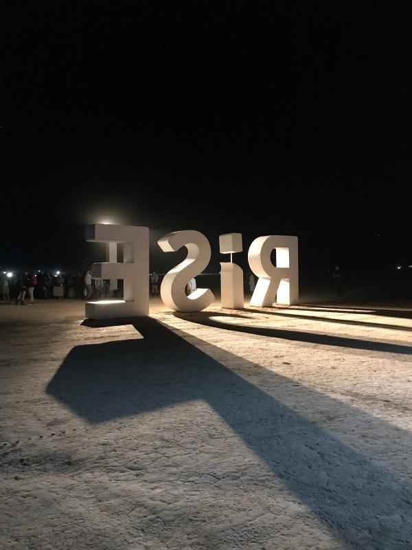 IMG_4852